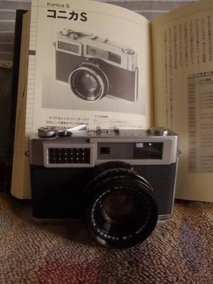 Imgp1906