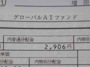 Imgp2274