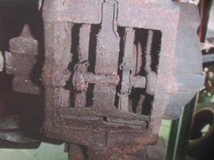 Cimg2048