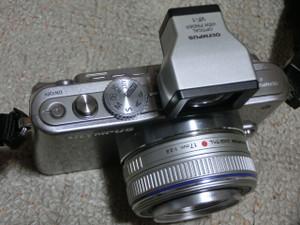Cimg2154