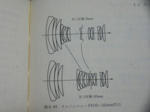 Cimg2176
