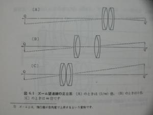 Cimg2253