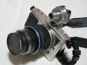 Cimg2464