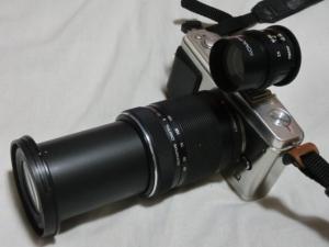 Cimg2465