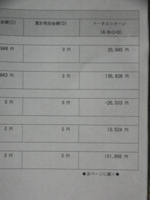 Cimg3035_20200125104401