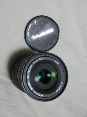 Cimg3075