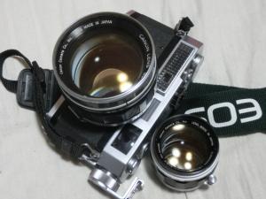 Cimg3077