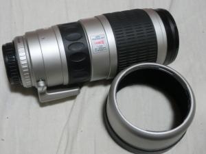 Cimg3078