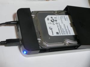 Cimg3525