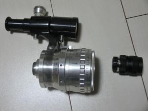 Cimg3739