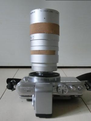 Cimg4652