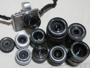 Photo_20200711181401