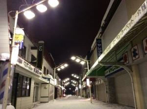 Photo_20201212143701