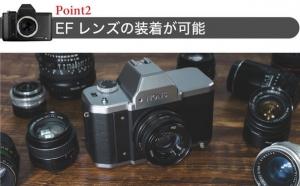 Photo_20211005204101