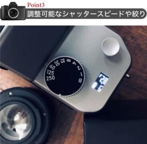 Photo_20211005204501