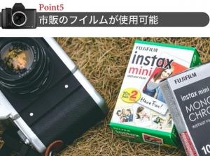 Photo_20211005204701